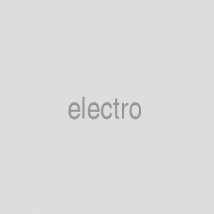 electro-slider-placeholder-1