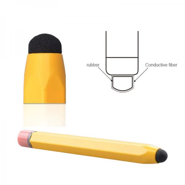 עט מגע בעיצוב עיפרון