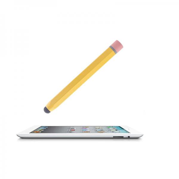 עט מגע בעיצוב עיפרון3