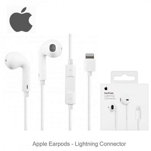 0_0_0_apple_earpods_lightning_0_0_0_2