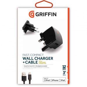 0_0_griffin_powerblock