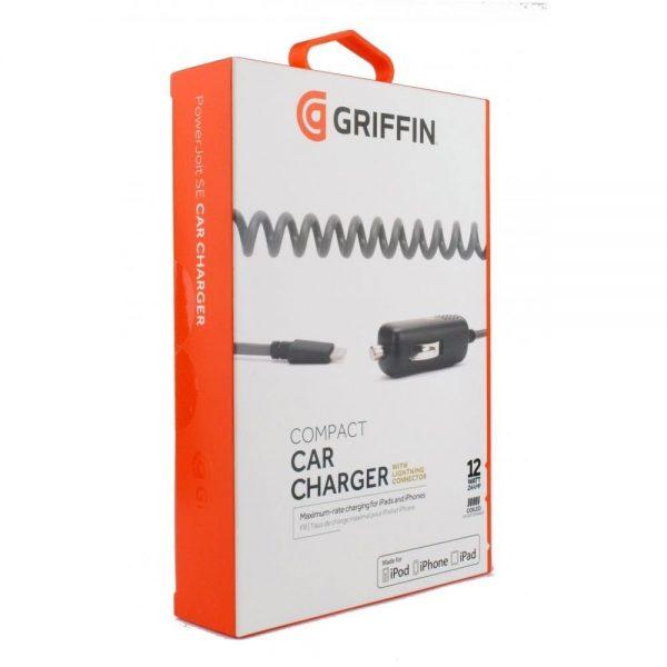 0_0_griffin_powerjolt_se_0_24a_0_5_0_60
