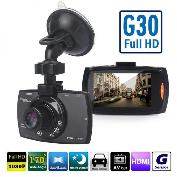 2-7-car-dvr-original-g30-novatek-96650-car-camera-recorder-1080p-full-hd-170-wide