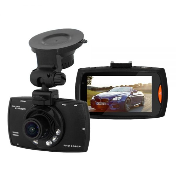 2015-best-selling-g30-2-7-140-degree-wide-angle-full-hd-1080p-car-dvr-camera