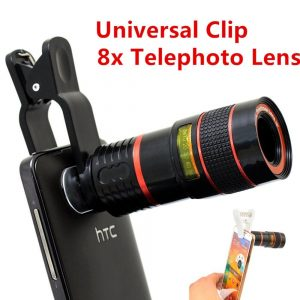2015-fashion-8x-zoom-mobile-phone-telescope-clip-font-b-lens-b-font-for-iphone-5