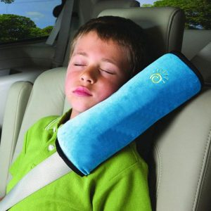 2016-baby-auto-pillow-car-covers-safety-belt-shoulder-pad-cover-vehicle-baby-car-seat-belt