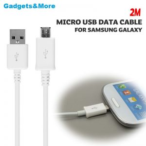 3m-10ft-micro-usb-data-sync-charging-cabo-charger-cable-for-samsung-galaxy-s4-s3-s2