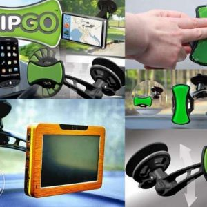 87905633_3_644x461_derzhatel-telefona-v-avto-gripgo-aksessuary-dlya-avto