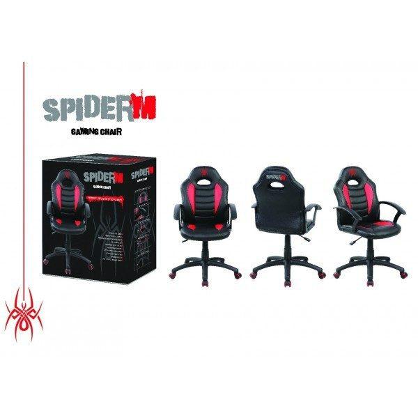 W_960_0_0_0_spider_m_marvo_4