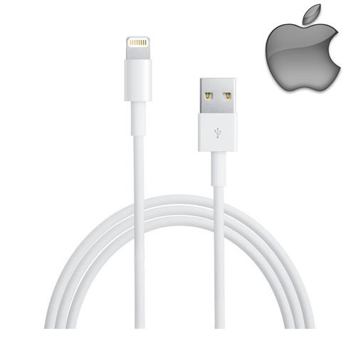 W_960_100-genuine-apple-md818zma-sync-charger-usb-data-cabl-usb-1m-md818zm
