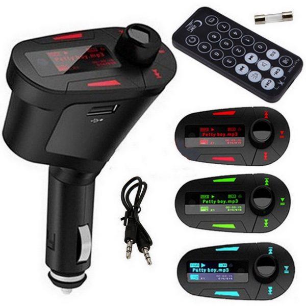 W_960_1pcs-pipe-shape-car-kit-mp3-player-wireless-fm-transmitter-modulator-usb-for-sd-lcd-remote
