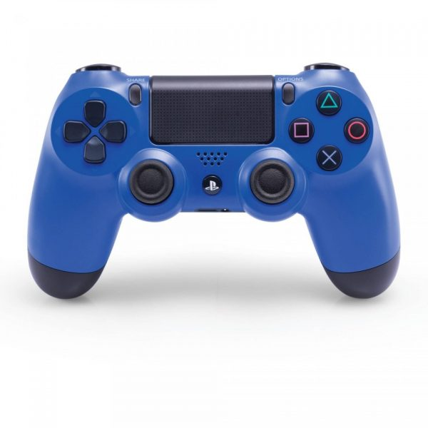 W_960_220469_ps4-blue_controller