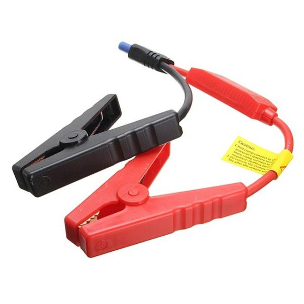 W_960_car-emergency-lead-cable-auto-engine-booster-storage-battery-alligator-clamps-clip-for-car-trucks-jump_640x640
