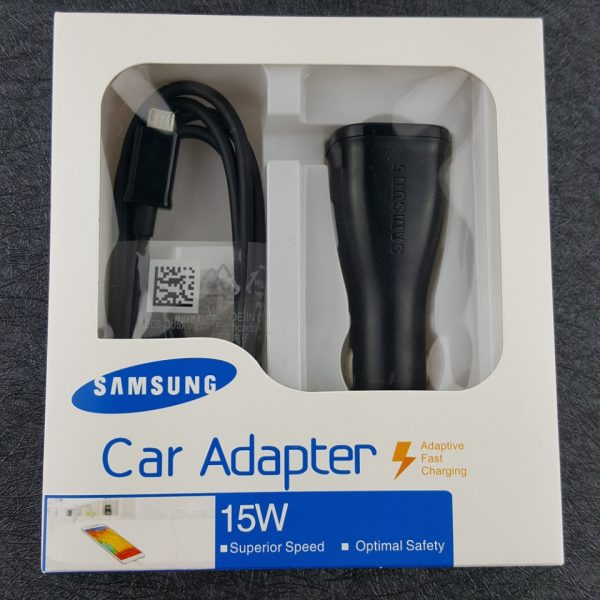 W_960_genuine-fast-car-charger-adaptive-fast-charging-cable-for-samsung-galaxy-s6-s7-edge-plus-note-5-note4