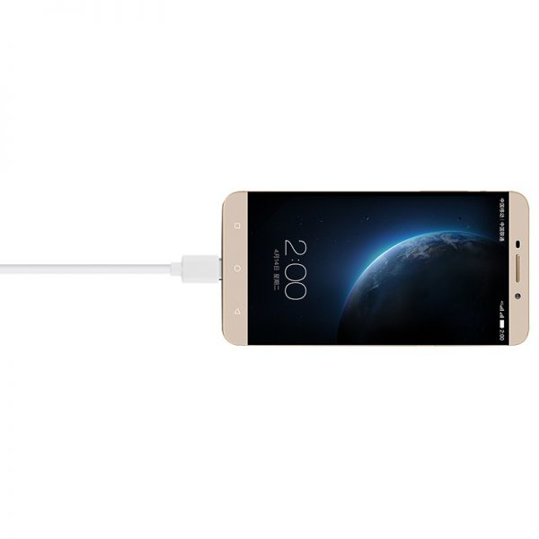 W_960_new-arrival-usb-type-c-cable-type-c-mobile-phone-cables-charging-for-one-plus-two