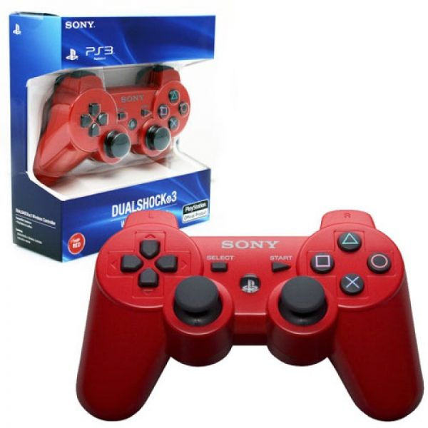 W_960_ps3-official-sony-dual-shock-3-controller-red-playstation-3-wireless-controller-800x800