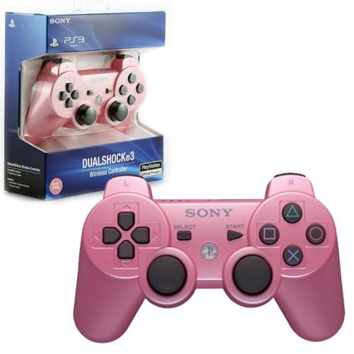 W_960_ps3_controller_dualshock_pink