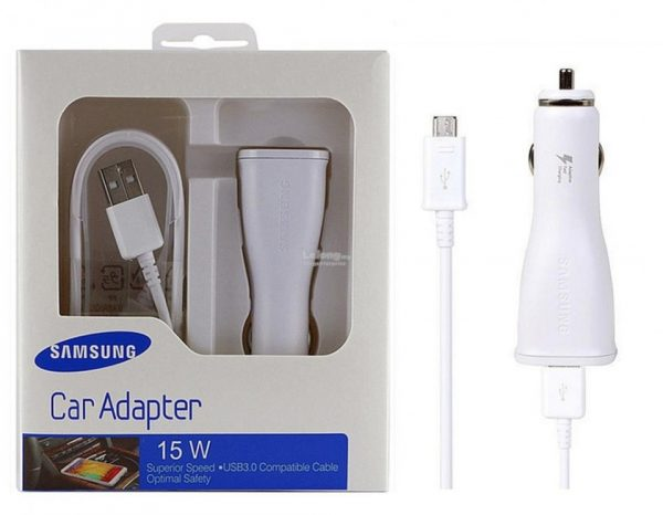 W_960_samsung-15w-car-adapter-fast-charging-car-charger-cable-bwgenterprise-1612-29-bwgenterprise04