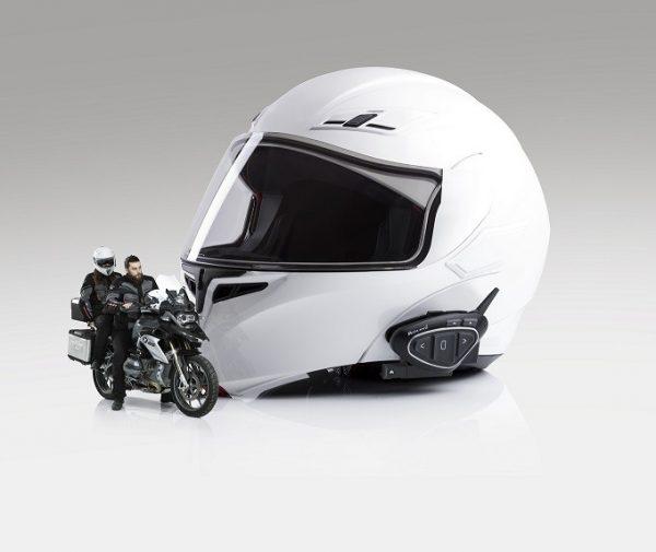 W_960_separatoria-cat-casco-3_4-btpron_small-3