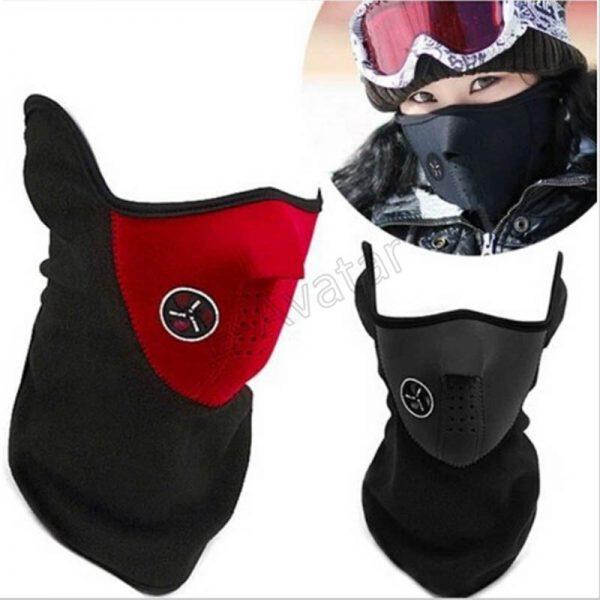 W_960_unisex-windproof-warm-harf-face-mask-winter-snowboard-ski-mask-ride-bike-motorcycle-cap-neoprene-neck_010