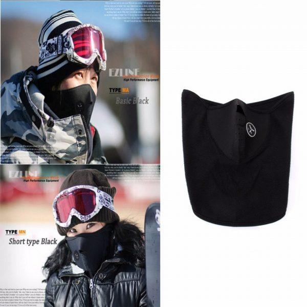 W_960_unisex-windproof-warm-harf-face-mask-winter-snowboard-ski-mask-ride-bike-motorcycle-cap-neoprene-neck_020