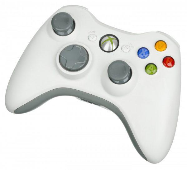 W_960_xbox-360-wireless-controller-white