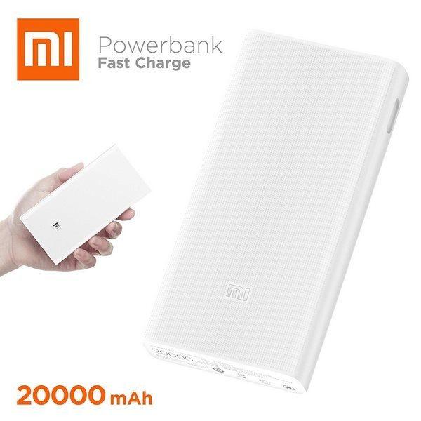 W_960_xiaomi-mi-20000mah-power-bank-2c-white-1