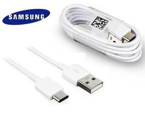 ap-original-genuine-samsung-usb-type-c-type-c-cable-hunleong-1609-03-hunleong01