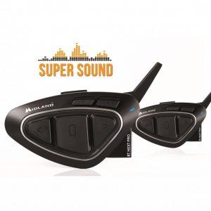 btnextpro-fronte-twin-super-sound-5