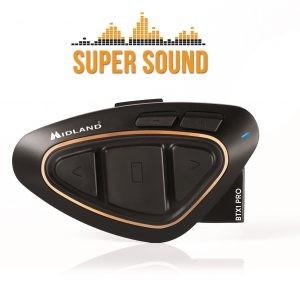 btx1pro-super_sound-300x300
