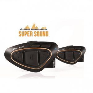 btx1pro-supersound-5