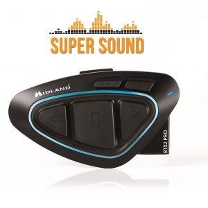 btx2pro_supersound-300x300