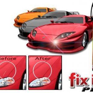 fix-it-pro-3