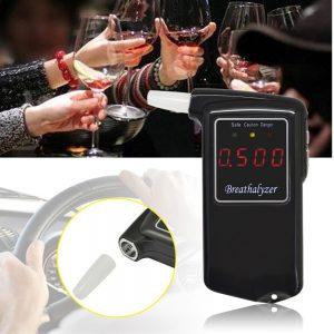 -font-b-alcohol-b-font-at858-2015-hot-sales-of-100-high-precision-digital-professional