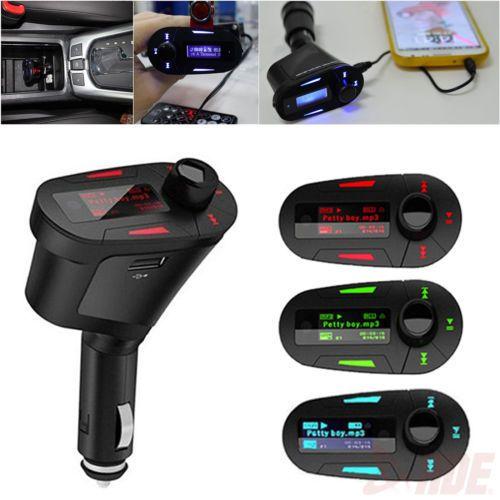 -font-b-red-b-font-lcd-car-kit-mp3-player-music-player-wireless-fm-transmitter