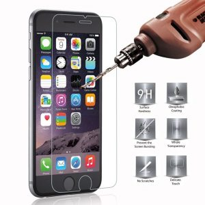 for-iphone-7-7-plus-tempered-glass-screen-protector-for-apple-iphone-6-6s-5-5s