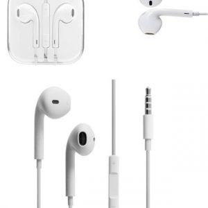 fuson-earpods-handsfree-headset-for-apple-iphone-5c-white-b15148ce-609a-4894-a6d5-0d18a0095c82