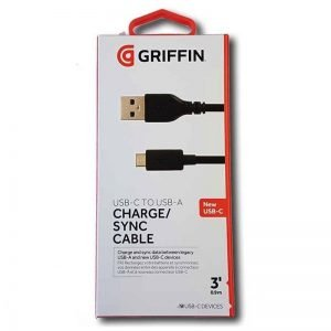 griffin-griffin-usb-c-to-usb-a-charge-sync-cable-0