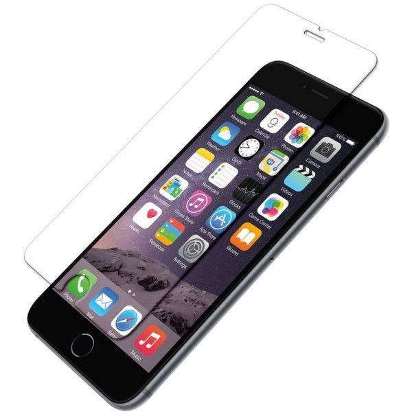 iphone-6-600x600