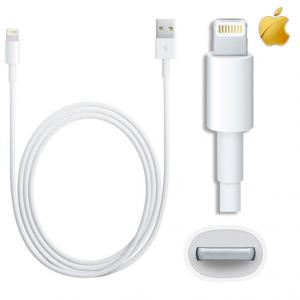 iphone_5_original_cable