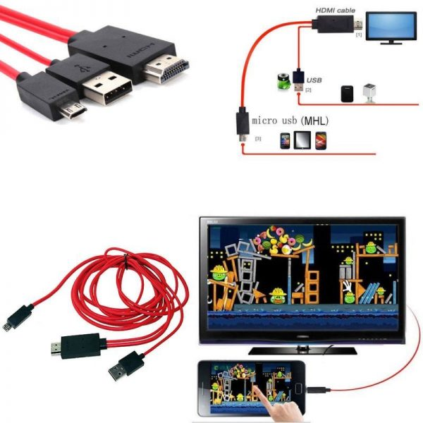 mhlred._mhl-micro-usb-to-hdmi-tv-adapter-cable-for-samsung-galaxy-tab-4-sm-t231-7-0