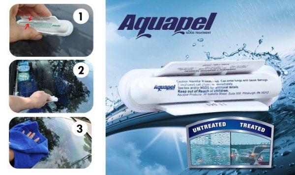 mydeal-lk-aquapel-glass-treatment-04