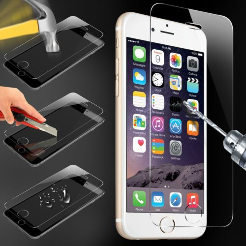 new-2-5d-0-3mm-ultra-thin-hd-premium-tempered-glass-screen-protector-film-for-apple