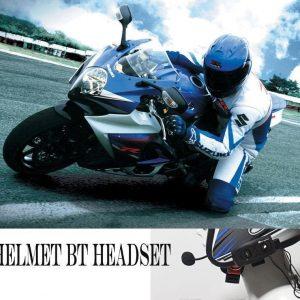 new-bt-1200m-motorcycle-interphone-waterproof