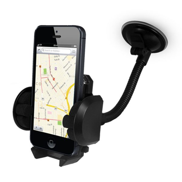 orzly-universal-car-mount-holder-for-smartphones-03