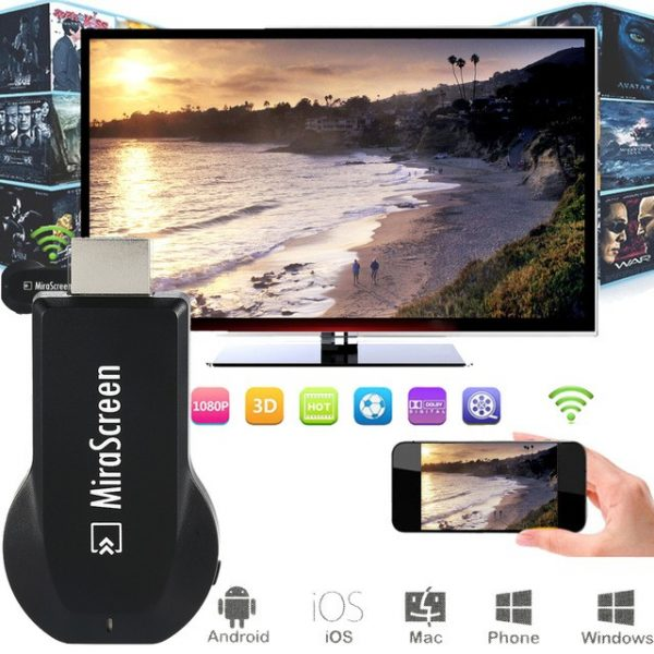 ota-tv-stick-android-smart-tv-dongle-easycast-wireless-receiver-dlna-airplay-miracast-airmirroring-chromecast-mirascreen_640x640