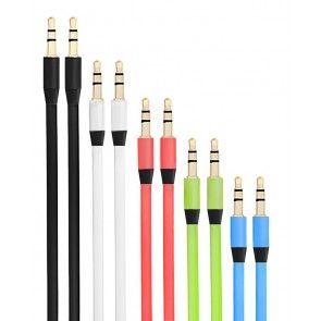 pl-310-cable_aux-color