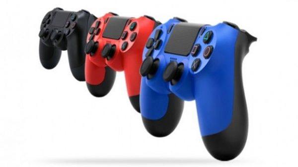 playstation4-dualshock-colors-623x350