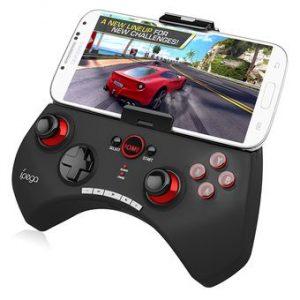 prado2u-ipega-wireless-bluetooth-gamepad-game-controller-joystick-android-ios-pg-9025-4165-6051974-1-product