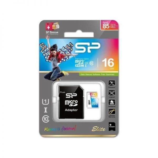 sp-silicon-power-16gb-micro-sd-card-class-10